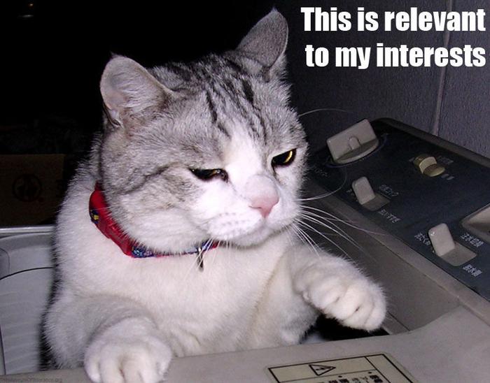 https://wompampsupport.azureedge.net/fetchimage?siteId=7575&v=2&jpgQuality=100&width=700&url=https%3A%2F%2Fi.kym-cdn.com%2Fentries%2Ficons%2Ffacebook%2F000%2F000%2F021%2Frelevant-to-my-interests.jpg