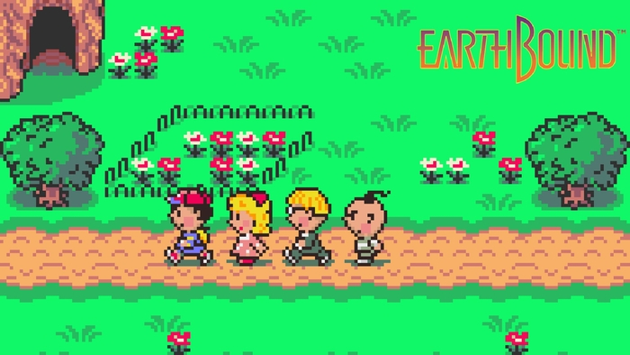 Earthbound Mother Know Your Meme