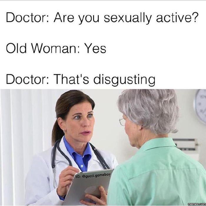 Doctor Memes Home Facebook