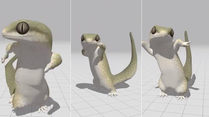 Dancing Lizard Know Your Meme Driftveil city dancing lizard 30 minutes. dancing lizard know your meme