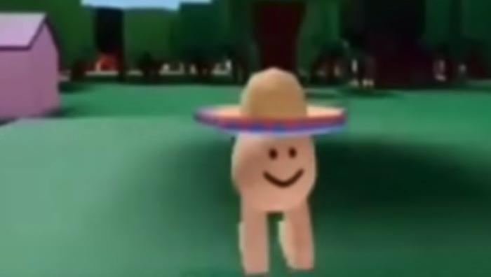 Poco Loco Egg Know Your Meme