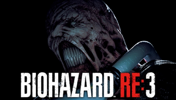 Resident Evil 3 Remake Know Your Meme