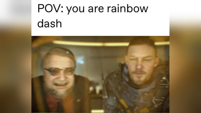 Pov Roleplays Know Your Meme