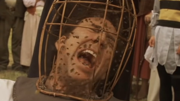 Not_the_Bees_-_Nic_Cage_in_The_Wicker_Ma