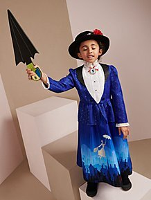 Aldi world book day outfits