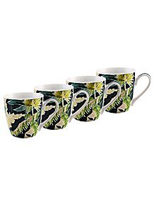 Cups Mugs Cafetieres Teapots Home George At Asda