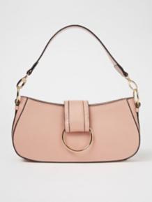 Bags & Purses | Accessories | Women | George at ASDA