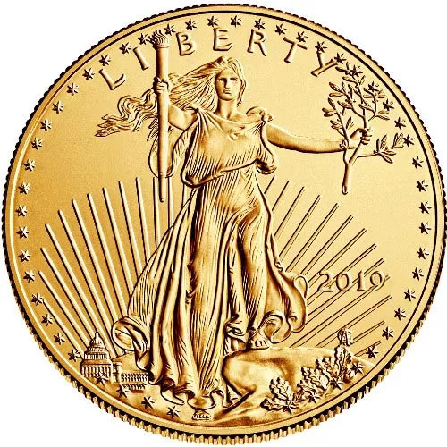 buying gold and silver online guide how to become a bullion investor
