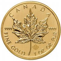 Buy Gold Coins   Buying Gold Coins For Sale - Free Shipping