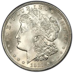90% Silver Coin History, Designs, and Value