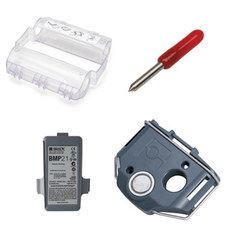 Printer Replacement Parts