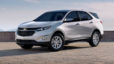 20-chevy-featured_equinox