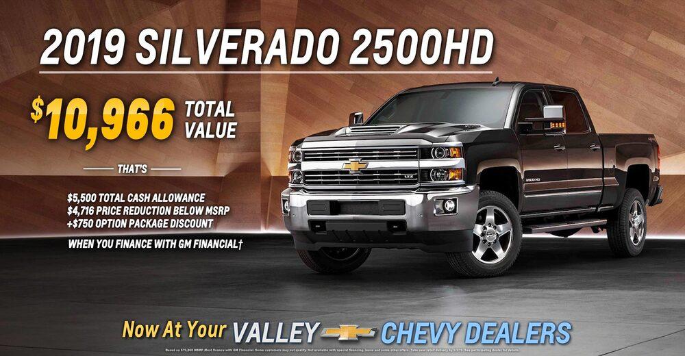 Chevrolet Dealers Az >> Valley Chevy Dealers Phoenix Az Chevrolet Dealerships Near Me