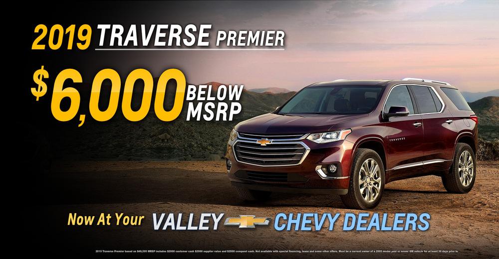 Chevy Dealers In Az >> Valley Chevy Dealers Phoenix Az Chevrolet Dealerships Near Me