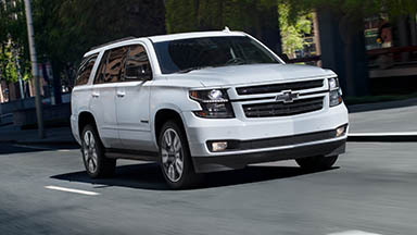 20-chevy-featured_tahoe