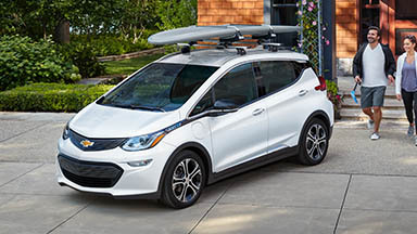 20-chevy-featured_bolt