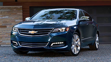 20-chevy-featured_impala
