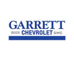 Garrett Chevy Dealership Coolidge
